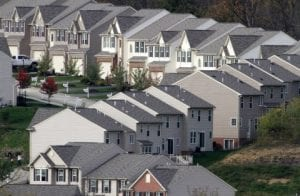 What are the best roofs for high winds