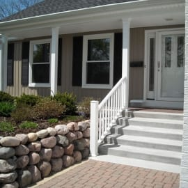 Siding Replacement Naperville