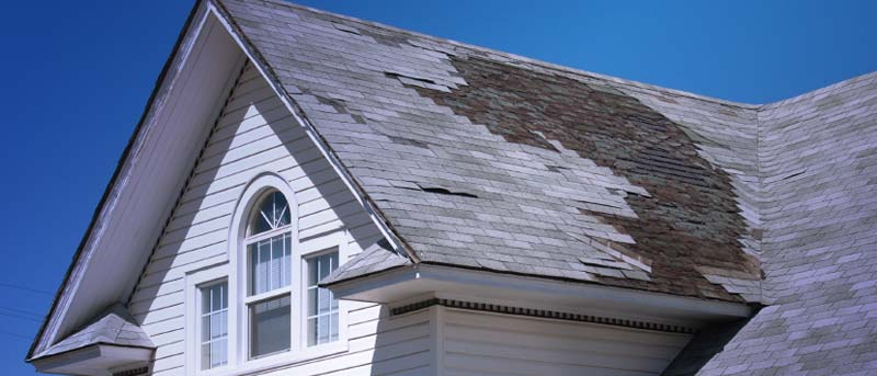 Roof Repair in Schaumburg, Naperville, Hinsdale, Arlington Heights, Burr Ridge, and Palatine