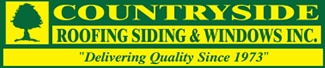 Countryside Roofing, Siding and Windows