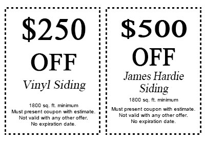 siding-coupons