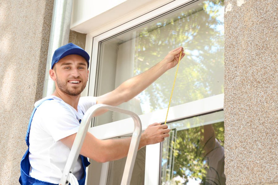 Window Companies in Palatine, Arlington Heights, Burr Ridge, Schaumburg